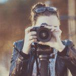 Wil je een website die jouw verhaal vertelt?